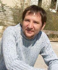 Юрий Семёнов